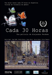 De Alejandra Perdomo.