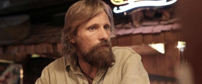 Viggo Mortensen presentará el film que protagonizó bajo las órdenes de Matt Ross.