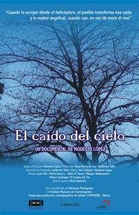 El documental de Modesto desembarca hoy en el cine Gaumont.