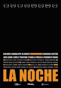 La opera prima de Edgardo Castro se estrena en diciembre en la Ciudad de Buenos Aires.