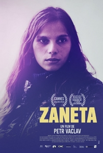 El film de Petr Václav se presentó en 2014 en el Festival de Cannes, de la mano de la Asociación de Cine Independiente (ACid).