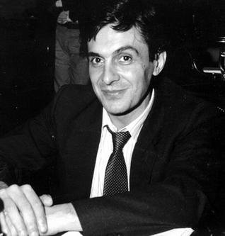 Germán Abdala falleció a mediados de 2013, cuando tenía 38 años.