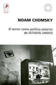 Libros del Zorzal publicó las dos versiones de este compendio en Argentina.