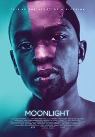Luz de luna se estrenó el 2 de febrero en nuestras salas.