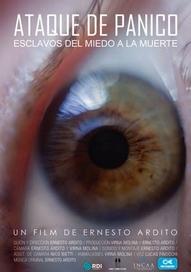 De Ernesto Ardito.