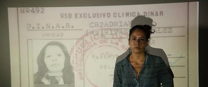El pacto de Adriana, de LissetteOrozco