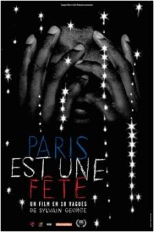 De Sylvain George.