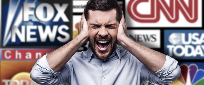 Guerra contra las noticiasfalsas