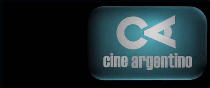 Nueva estocada contra el cinenacional