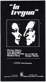 De Sergio Renán.