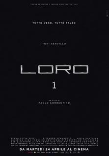 Se estrenó el 24 de abril.