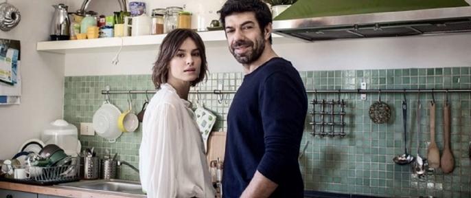 Semana de Cine Italiano, por quintavez