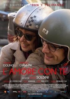 De Silvio Soldini.