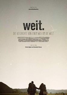 De Gwendolin Weisser y Patrick Allgaier.