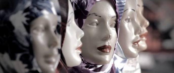 África según el cine sensible a las perspectivas de género y delmigrante