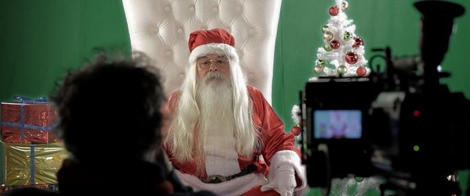 <i>Todo el año es Navidad</i>, 58 añosdespués