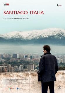 De Nanni Moretti.