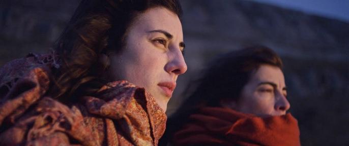 Muestra de cine español contemporáneo, por quintavez