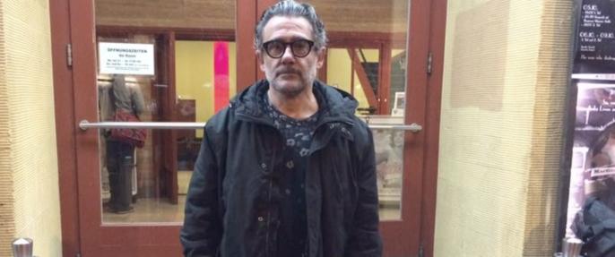Otro desafío para la Justicia argentina: fallar contra el afán censor de los Martínez deHoz