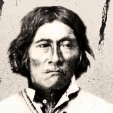 Vicente Catrinao Pincén.