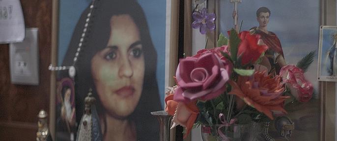 El crimen de Leyla y Patricia, dieciséis añosdespués