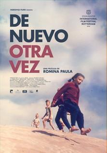 La ópera prima de Paula se estrenó el jueves 6 de junio. Se proyecta en el Malba los sábados de junio a las 22 y en el Centro Cultural Recoleta los domingos a las 19:30. Hasta el miércoles 12 de junio, también se exhibe a diario en el Gaumont, a las 13:45 y a las 19:45, y en el Select de La Plata a las 17.