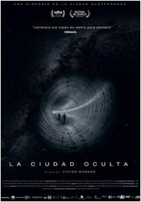 De Víctor Moreno.